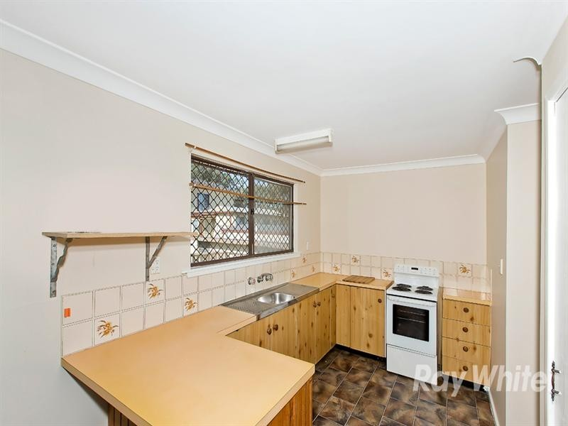 56 Buttaba Road, Brightwaters NSW 2264