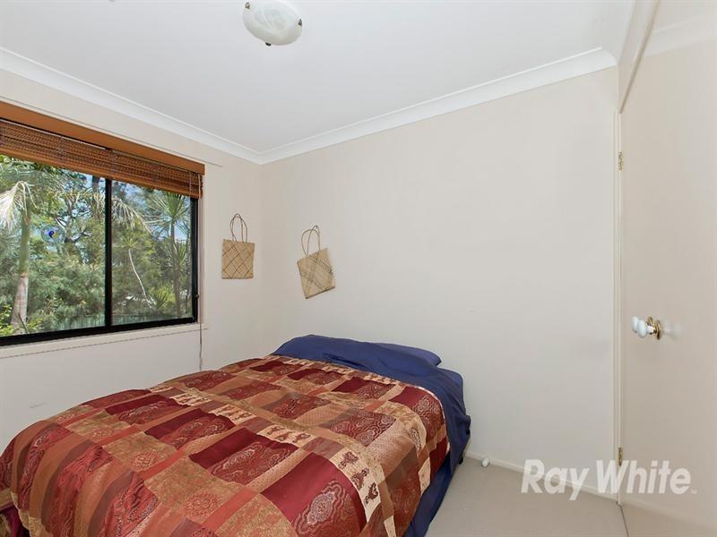 16 Corella Close, Fennell Bay NSW 2283
