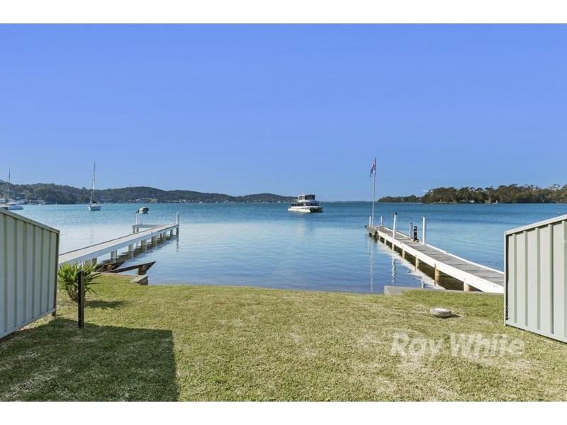 212 Kilaben Road, Kilaben Bay NSW 2283