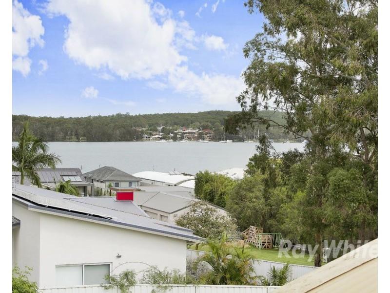 1 South Street, Kilaben Bay NSW 2283