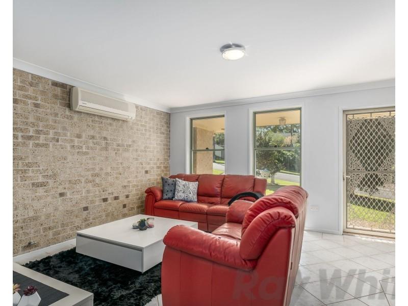 10 Warruga Street, Kilaben Bay NSW 2283