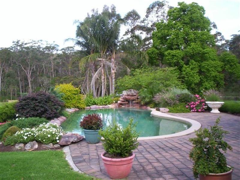 Ryhope NSW 2283