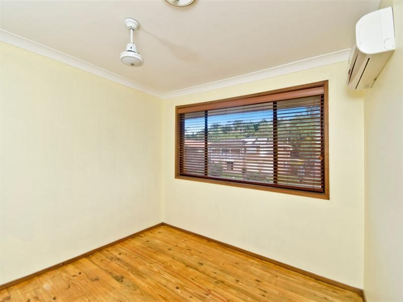25 Mirreen Drive, Tugun QLD 4224