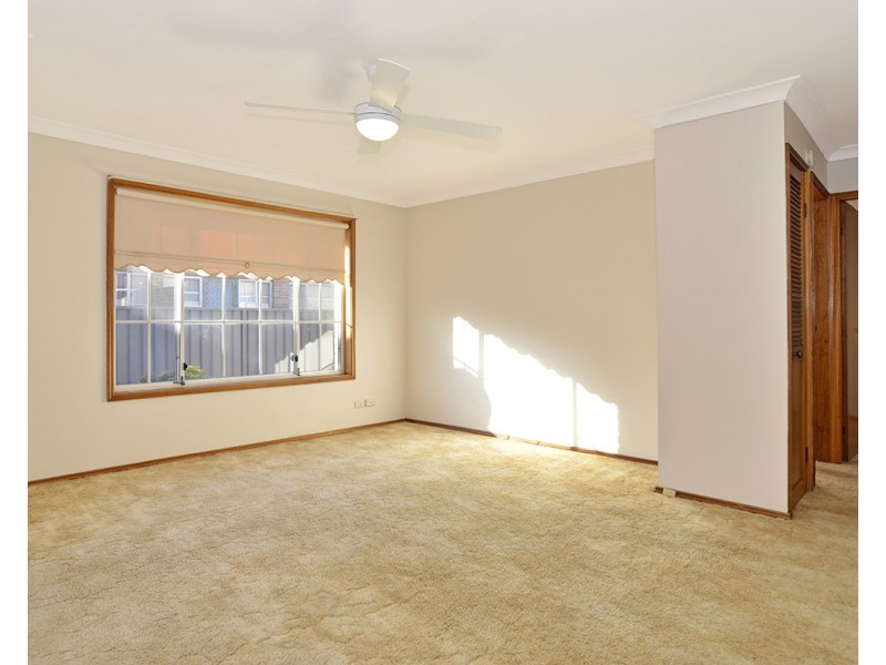 2/186 Bourke Road, Umina Beach NSW 2257