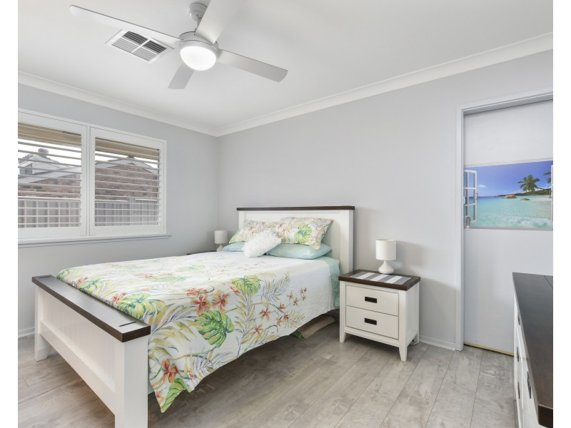 1/27 South Street, Umina Beach NSW 2257