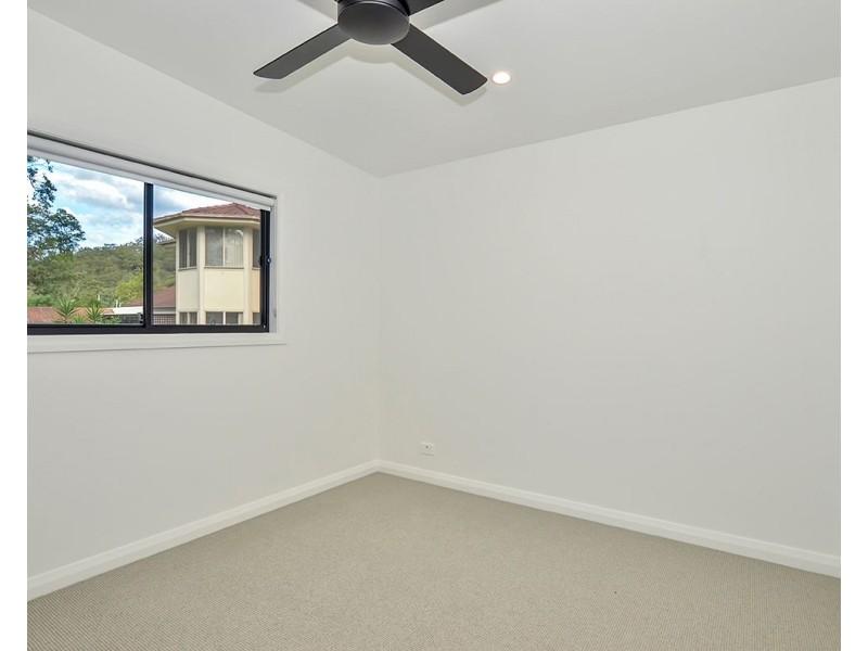 15a Wyoming Street, Blackwall NSW 2256