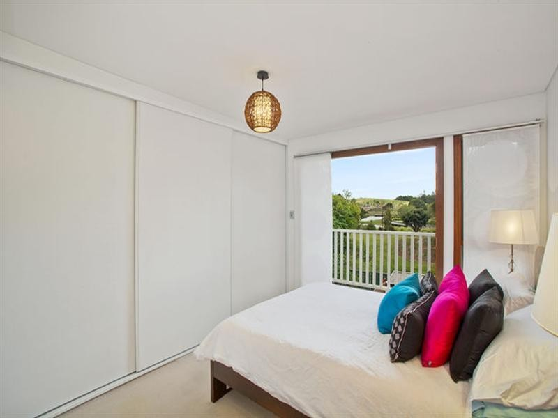 20 Campbell Road, Alexandria NSW 2015