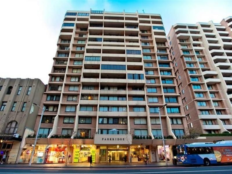 45/6-14 Oxford Street, Darlinghurst NSW 2010