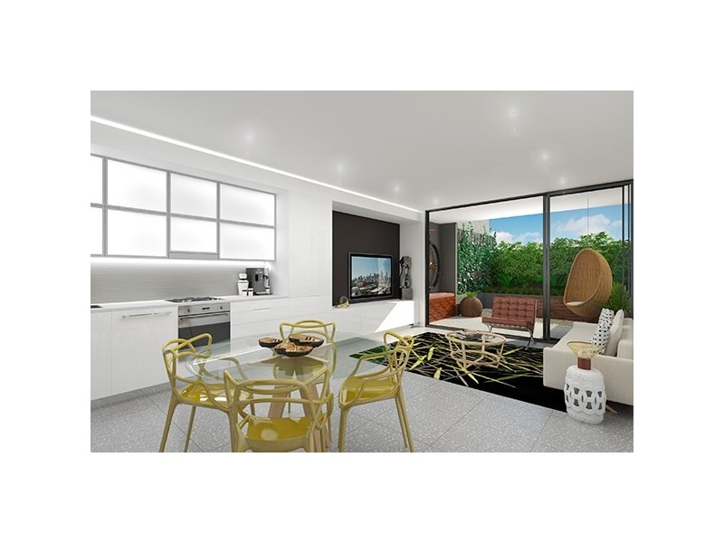 39-45 Greek Street, Glebe NSW 2037