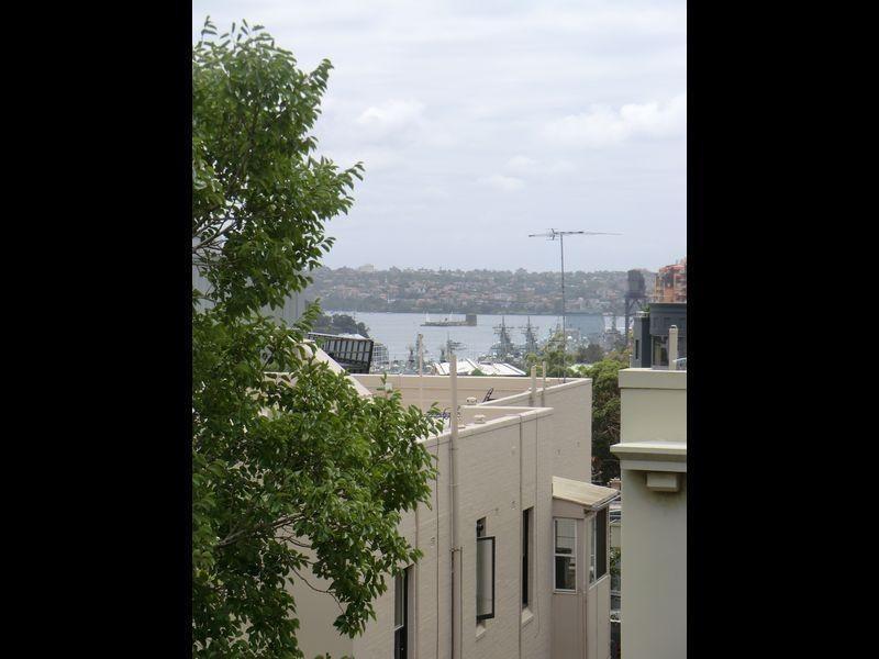 14/3 Farrell Avenue, Darlinghurst NSW 2010