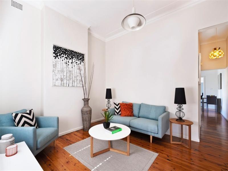 3 Wisbeach Street, Balmain NSW 2041