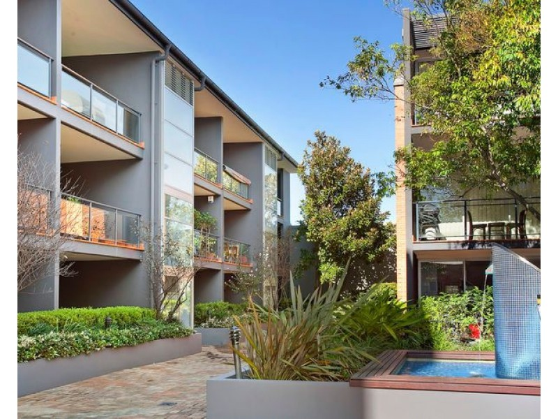 68/1 Shirley Street, Alexandria NSW 2015