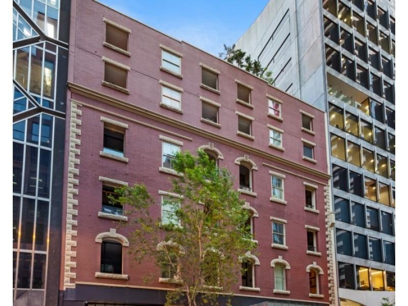 21/259 Clarence Street, Sydney NSW 2000