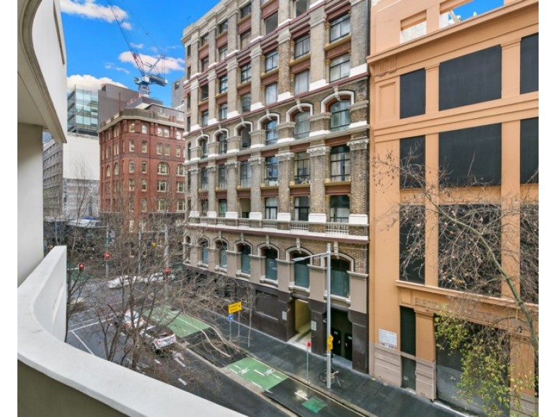 2/361 Kent Street, Sydney NSW 2000
