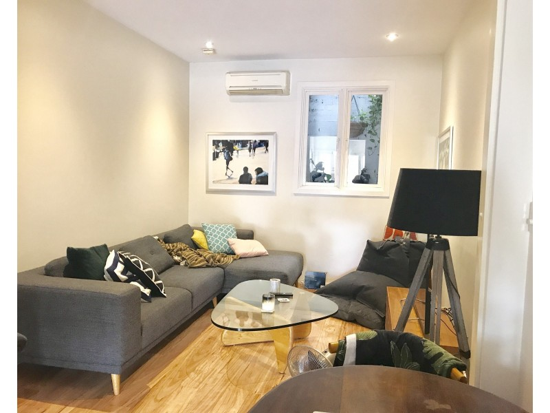 25 Morehead Street, Redfern NSW 2016