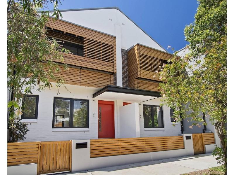 9/31-41 Queen Street, Beaconsfield NSW 2015