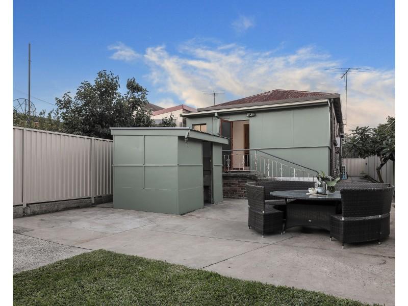 216 Addison Road, Marrickville NSW 2204