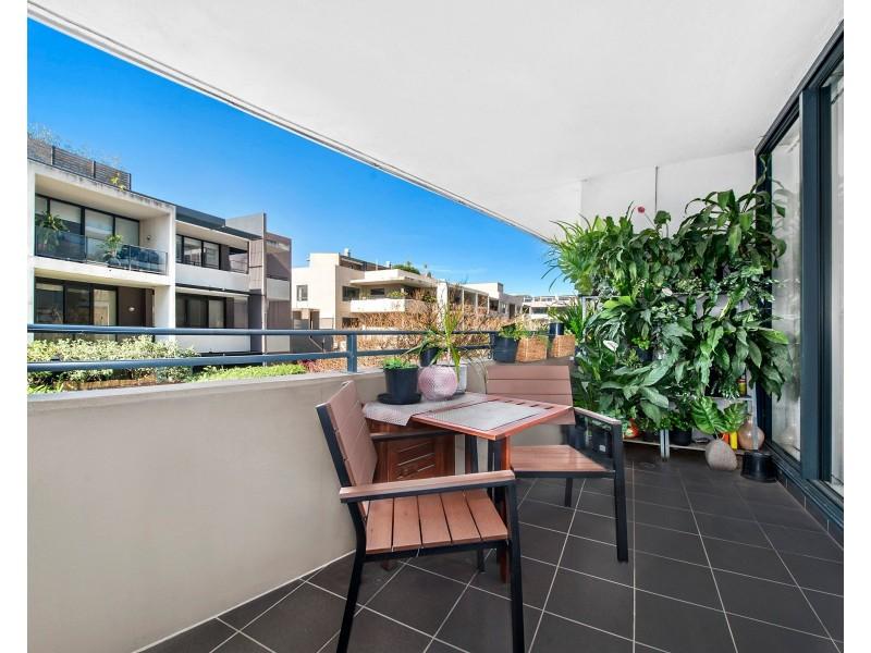 302E/1-5 Hunter Street (enter via Mcevoy Street), Waterloo NSW 2017