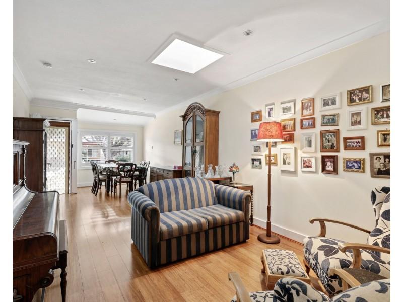 12 William Street, Tempe NSW 2044