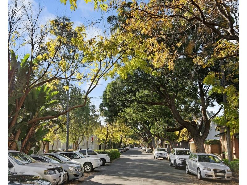 61 Kepos Street, Redfern NSW 2016