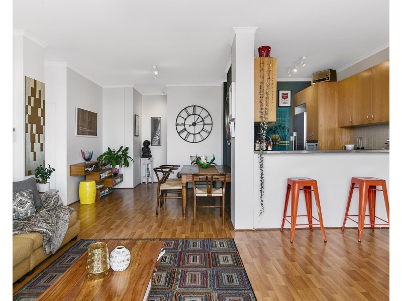 35/471 South Dowling Street, Surry Hills NSW 2010