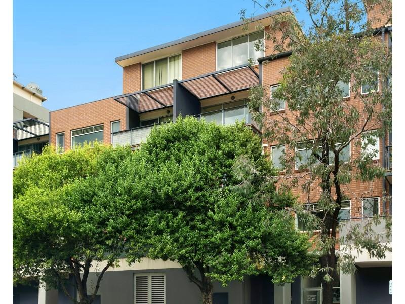 83/1 Shirley Street, Alexandria NSW 2015