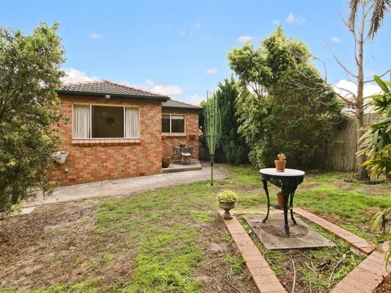 55A Hastings Avenue, Chifley NSW 2036