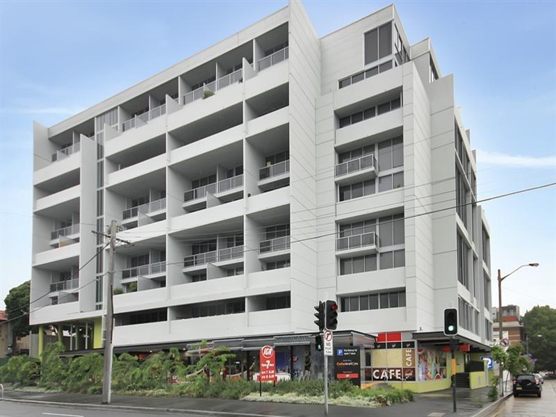 W401/222 Wyndham Street, Alexandria NSW 2015