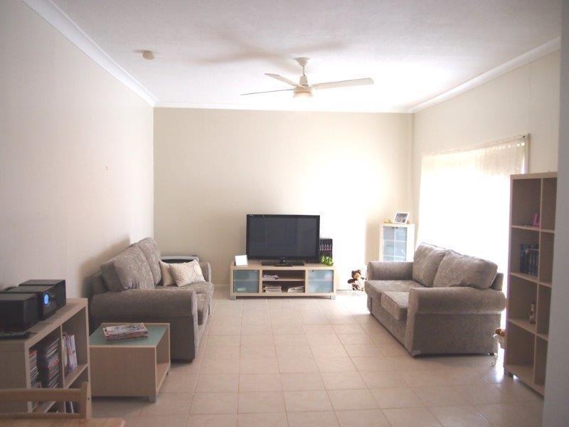 105 Duff Street, Broken Hill NSW 2880
