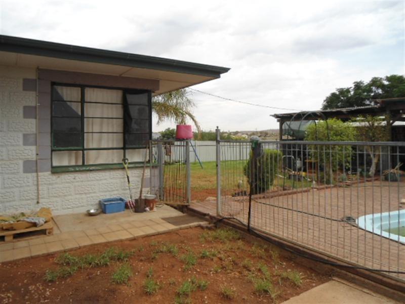 742 Tin Street, Broken Hill NSW 2880