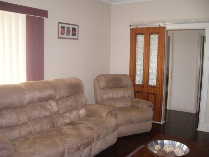 3 Boughtman Street, Broken Hill NSW 2880