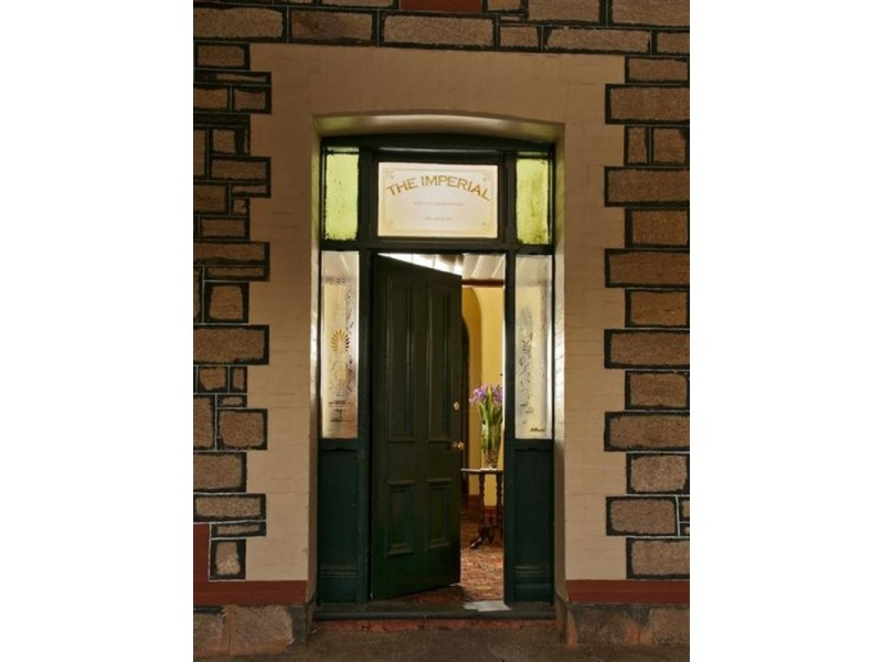 88 Oxide Street, Broken Hill NSW 2880