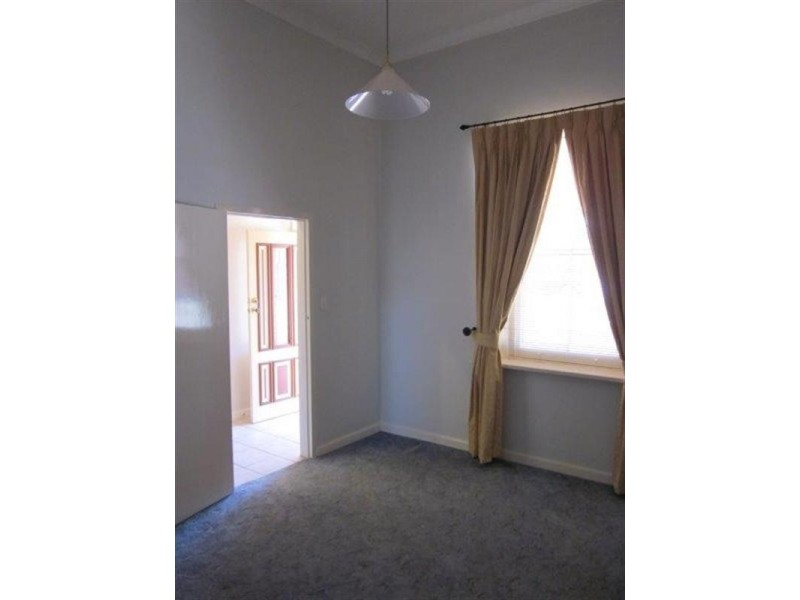 151 Bismuth Street, Broken Hill NSW 2880