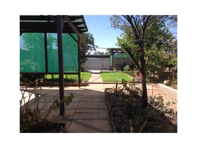 584 Argent Street, Broken Hill NSW 2880