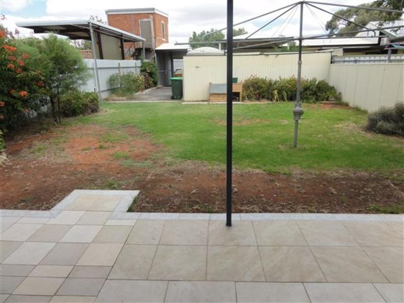 215 Cornish Street, Broken Hill NSW 2880