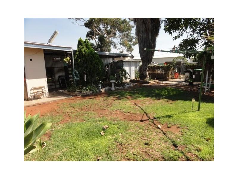 118 Brazil Street, Broken Hill NSW 2880