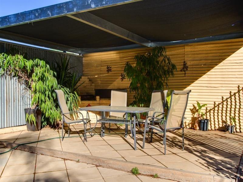 302 Morish Street, Broken Hill NSW 2880