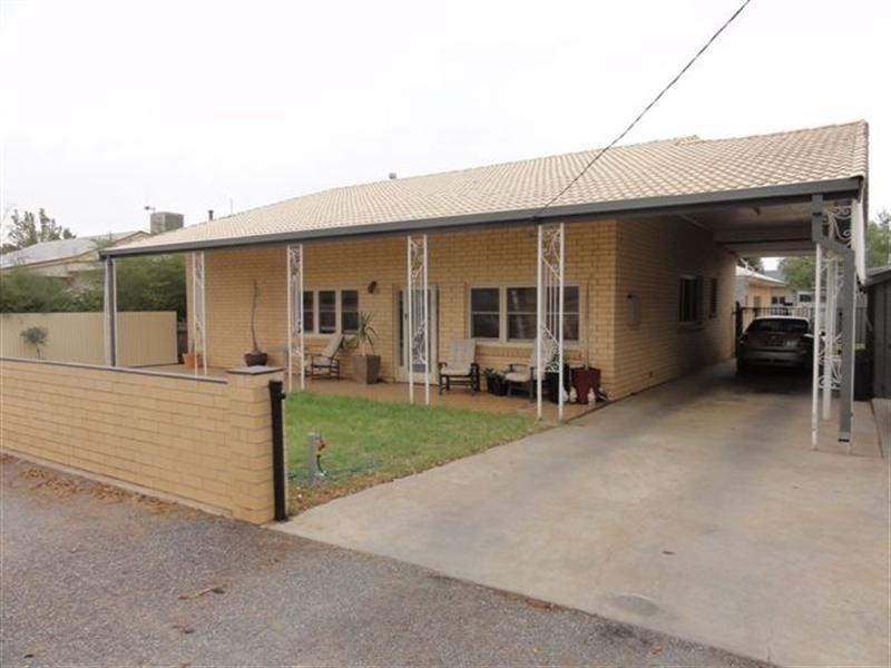 517 Radium Street, Broken Hill NSW 2880