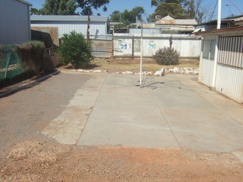 753 Beryl Street, Broken Hill NSW 2880