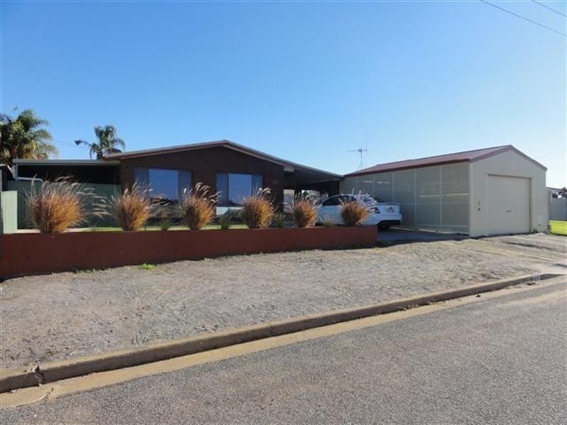 272 Clarke Street, Broken Hill NSW 2880