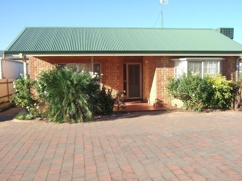 707 Wolfram Street, Broken Hill NSW 2880