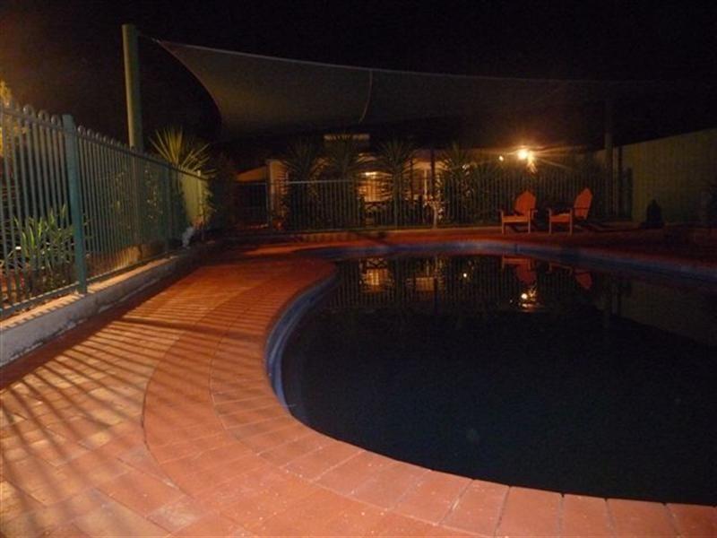 256 Williams Street, Broken Hill NSW 2880