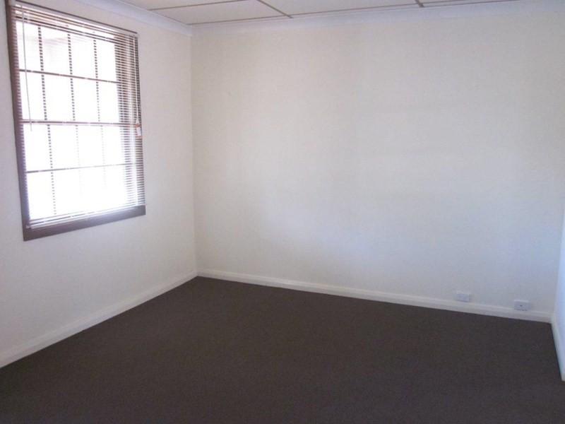 90 Hebbard Street, Broken Hill NSW 2880