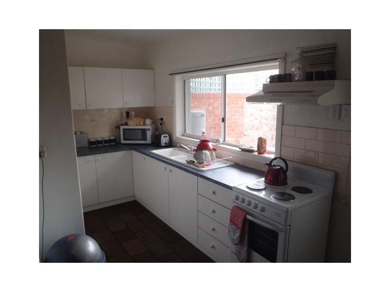 61-63 Blende Street, Broken Hill NSW 2880
