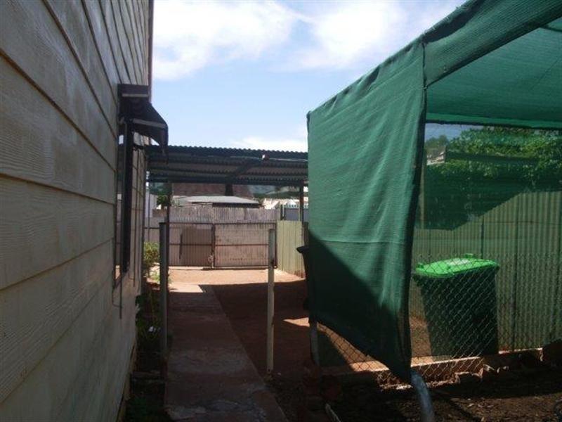 344 Wolfram Lane, Broken Hill NSW 2880