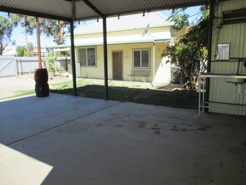 294 Morish Street, Broken Hill NSW 2880