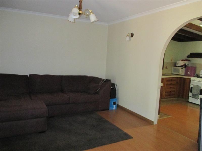 639 Lane Street, Broken Hill NSW 2880