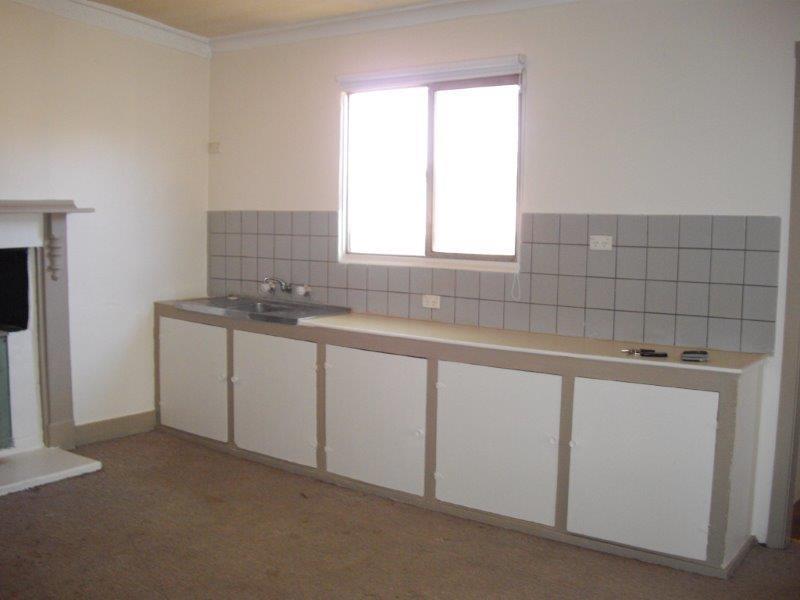6 Beryl Lane, Broken Hill NSW 2880