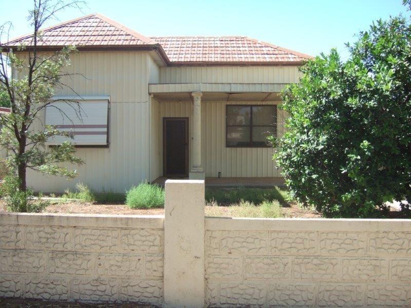 15 Williams Street, Broken Hill NSW 2880