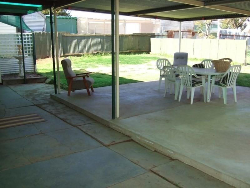 275 Boughtman Street, Broken Hill NSW 2880